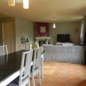 Sale house / villa Mormant 233200€ - Picture 2