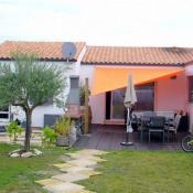 vente Maison / Villa 6 pièces Virson