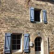 vente Maison / Villa 3 pièces Questembert