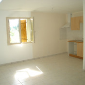 location Appartement 2 pièces Domessin