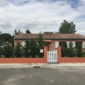 vente Maison / Villa 4 pièces Saint-Etienne-de-Tulmont