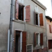 Nérac, Town house 3 rooms, 72 m2