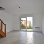vente Appartement 3 pièces Saint-Jean-de-Braye