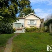 vente Maison / Villa 3 pièces Thorigny-sur-Marne