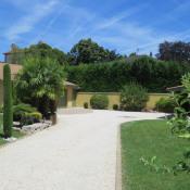 vente de prestige Maison / Villa 7 pièces Vienne