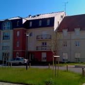 location Appartement 2 pièces Beuzeville