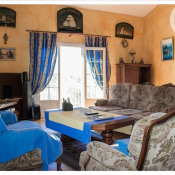 vente Maison / Villa 8 pièces La Garde