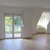 Dresden, Wohnung 2 Zimmer,