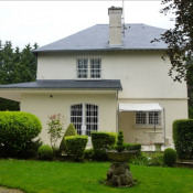 Vente de prestige maison / villa Soissons 580 000€ - Photo 6