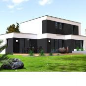 Maison 5 pièces + Terrain Serres Castet