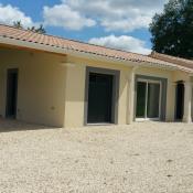 Garat, Casa 5 assoalhadas, 115 m2