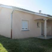 location Maison / Villa 4 pièces Assieu