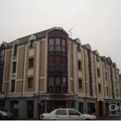 location Appartement 2 pièces Redon