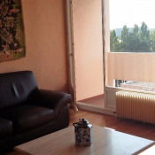 vente Appartement 3 pièces Ecully
