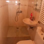 Vente maison / villa Lodeve 128000€ - Photo 4