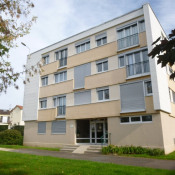 Villiers sur Orge, Appartement 4 pièces, 68 m2
