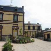 location Appartement 4 pièces Nogent le Roi