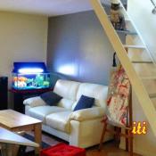 vente Maison / Villa 2 pièces Talmont St Hilaire