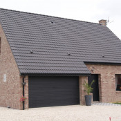 Maison avec terrain Cysoing 125 m²