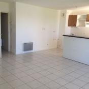 Cavignac, Appartement 3 pièces, 61,46 m2