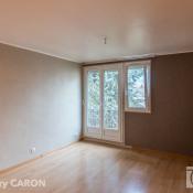 Eaubonne, Apartamento 4 assoalhadas, 60 m2
