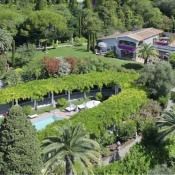 vente Maison / Villa 16 pièces Cannes