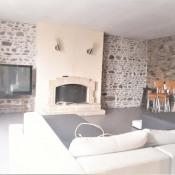 Vente maison / villa Coesmes