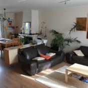 vente Maison / Villa 8 pièces Jouy en Josas