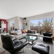 Garches, Apartamento 5 assoalhadas, 119 m2