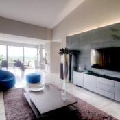 Marennes, Maison contemporaine 7 pièces, 240 m2
