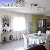 Saint Just, Villa 8 pièces, 210 m2