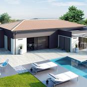 vente Maison / Villa 4 pièces Bouloc