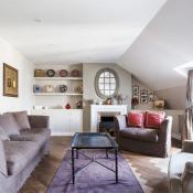 Paris 7ème, Appartement 3 Vertrekken, 86 m2