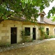 vente Maison / Villa 5 pièces St Martin le Beau