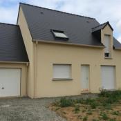 Maison avec terrain Plaine-Haute 117 m²