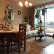Sale apartment Caen 128300€ - Picture 1
