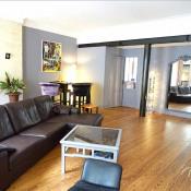 Bordeaux, Wohnung 3 Zimmer, 131 m2
