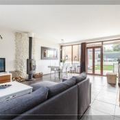 vente Appartement 5 pièces Villard-de-Lans