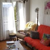 Belley, Appartement 3 pièces, 59 m2