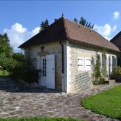 Vente maison / villa Marcilly ogny 535000€ - Photo 5