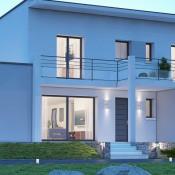 Maison 7 pièces + Terrain Gif-sur-Yvette