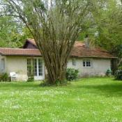 vente Maison / Villa 3 pièces Jurancon