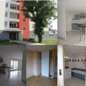 location Appartement 3 pièces Clermont Ferrand