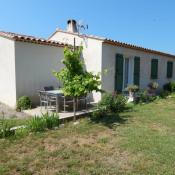 Rental house / villa Salernes 972€ CC - Picture 3