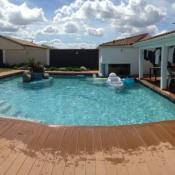 vente Maison / Villa 6 pièces Donzac