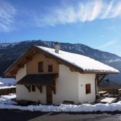 vente Maison / Villa 6 pièces La Lechere
