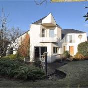 Angers, casa contemporânea 7 assoalhadas, 213 m2
