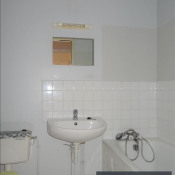Vente appartement St brieuc 52 200€ - Photo 5