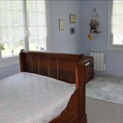 Vente maison / villa Coulommiers 290000€ - Photo 6