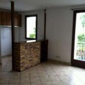 Morigny Champigny, Appartement 2 pièces, 37,5 m2